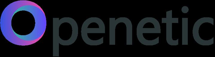 Openetic